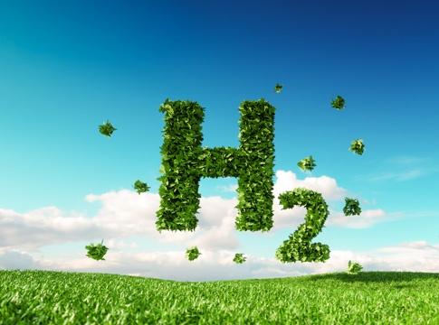 Renewable Hydrogen Programs