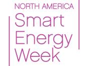 North America Smart Energy Week