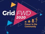 GridFWD 2020