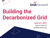 GridFWD: Building the Decarbonized Grid