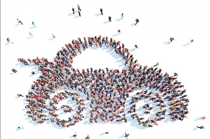 Building the EV Workforce of Tomorrow