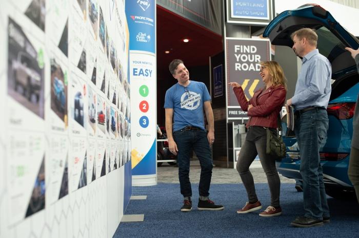 Innovative Consumer Engagement Strategies