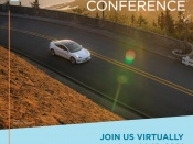 Roadmap Conference