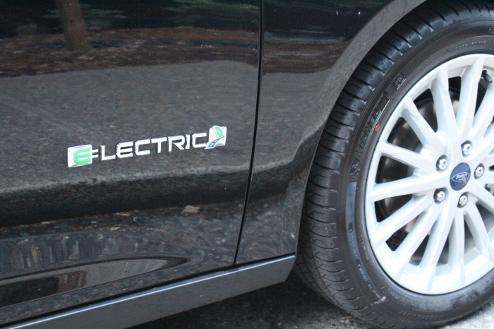 Electric Vehicles in Charlotte, Ask An Owner!