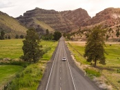 Bridging the Gap: Rural Electric Transportation Programs
