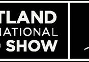 111th Annual Portland International Auto Show